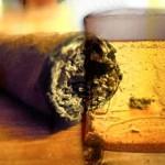 Birra al tabacco: una mini guida per gli homebrewer