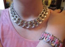 bijoux-da-riciclo-creativo-275x200_c