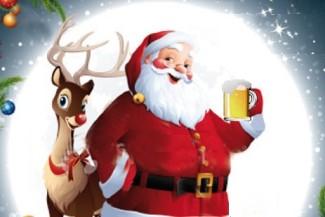 Natale si avvicina: ecco alcune idee regalo economiche per gli appassionati di birra