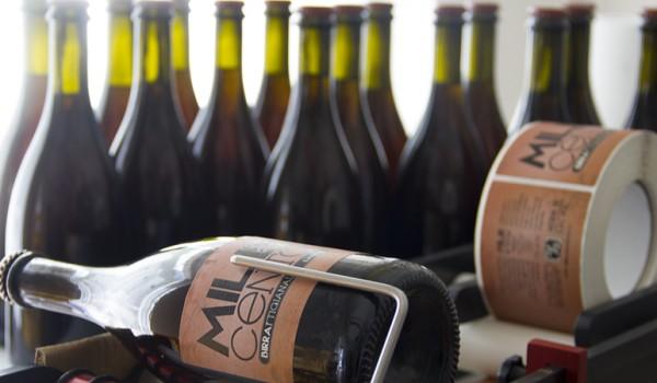 Millecento: la birra del Monastero di San Silvestro