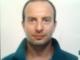 Ignazio Lorusso