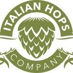 Luppolo italiano: due chiacchiere con Eugenio Pellicciari sull'esperienza di Italian Hops Company