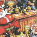 Bire de Nadal 2018 al via oggi!