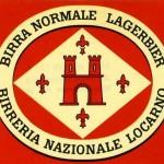 Birra Sempione: la storia di un marchio che fu!