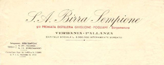 pallanza_brirra_sempione_1950