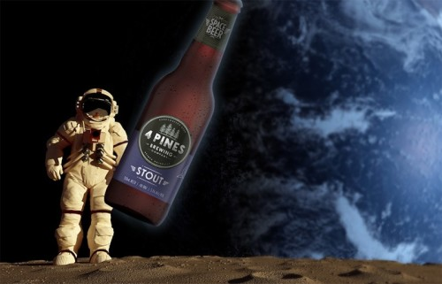 purple_palate-blog-space_beer-20130628