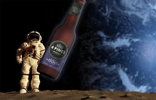 purple_palate-blog-space_beer-20130628