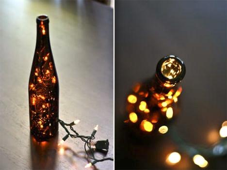 riciclo-bottiglie-1