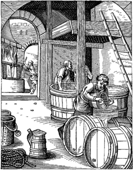 260px-The_Brewer_designed_and_engraved_in_the_Sixteenth._Century_by_J_Amman