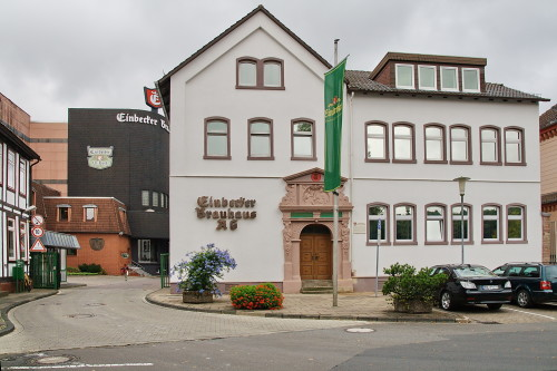 Einbecker_Brauhaus_AG_(Einbeck)_IMG_3672