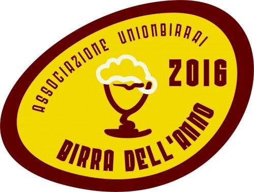 Logo-2016-CMYK-500x379