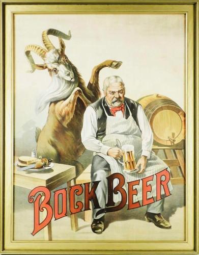 bock (2)