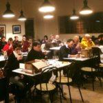 ONAB: al via il corso a Brescia, ultimi posti disponibili!