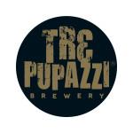 Tre Pupazzi Brewery: l'intervista ci ha regalato uno scoop!