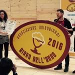 Birra dell'anno 2016: tutti i vincitori!