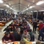 Fiera della birra artigianale di Santa Lucia di Piave: appuntamento da segnare in agenda!