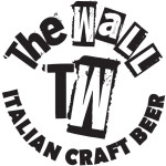 The Wall: l'artigianale di Varese!