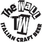 The Wall: l'artigianale di Varese!