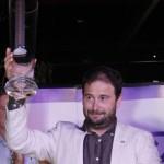 Due chiacchiere con Simonmattia Riva: da semplice appassionato a Beer Sommelier campione del mondo