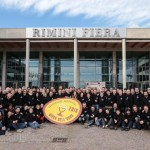 BEER ATTRACTION 2016: i numeri di un'edizione da record!