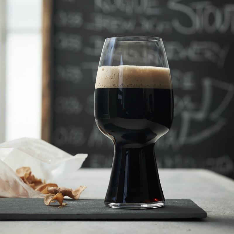 Cork& Stout