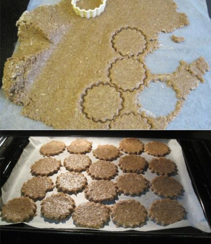 procedimenti-dei-biscotti-integrali