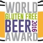 Le migliori birre senza glutine del Beer attraction 2016!