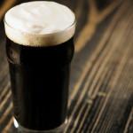 Stout: Guinness… e molto altro!