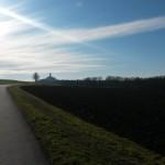 Viaggio in Franconia: la quarta, ultima giornata!