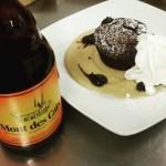 Ciocco Panther: un dolcissimo concentrato di birre!