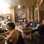 In Salotto col Birraio: Birrificio Rurale ospite di Baladin Milano