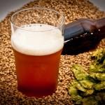 Bitter e Pale Ale: le birre di un Impero!