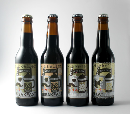beer_geek_press_site