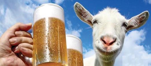 Easter Beer: immancabili sulle nostre tavole!