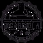 Birrificio Ingargiola: passione di Sicilia