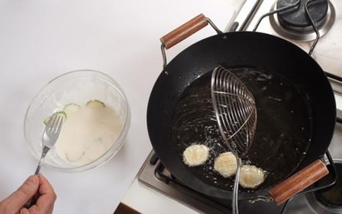 pastella stout1