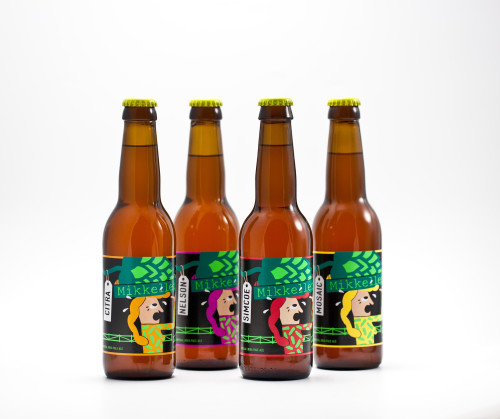 single_hop_iipa_series