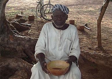 Chakalow: la birra africana a rischio di estinzione!