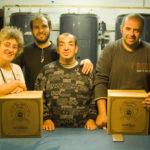 Vecchia Orsa: il gusto sociale della birra