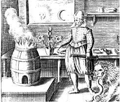 Basilio Valentino: alchimista e massone, autore di un antico trattato sulla birra