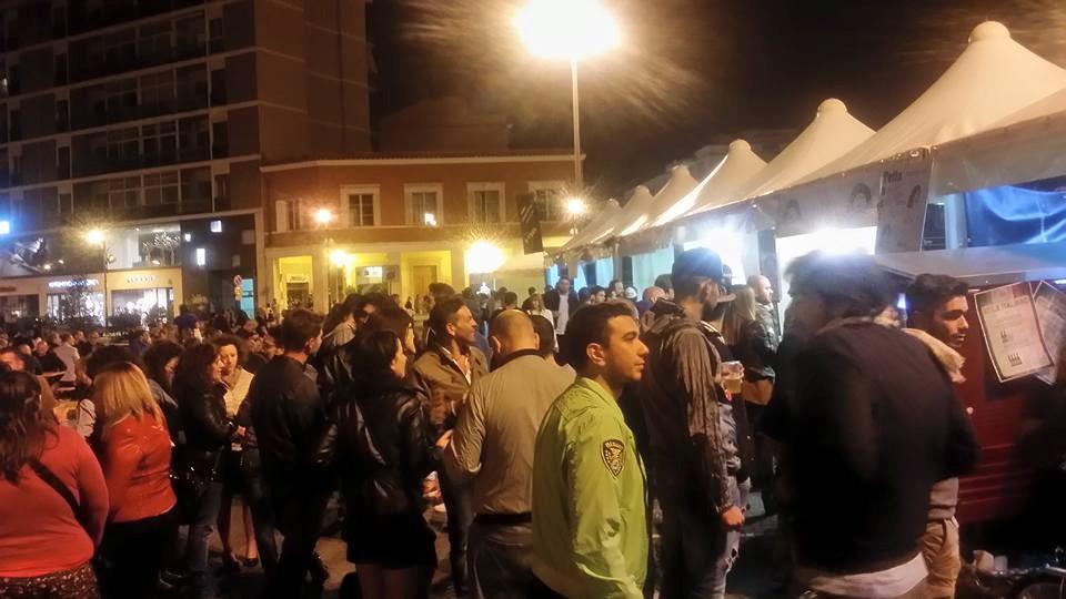 Fermento Latina: il prossimo weekend, una kermesse a tutta birra!