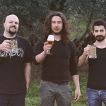 HoneyMonkey: il progetto di crowdfunding per un luppoleto italiano dedicato agli homebrewers