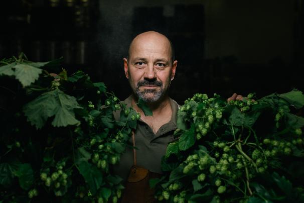 Intervista a Agostino Arioli, mastro birrario del Birrificio italiano – parte 2