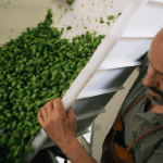 Intervista a Agostino Arioli, mastro birrario del Birrificio italiano – parte 1