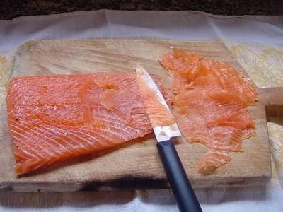 salmone1