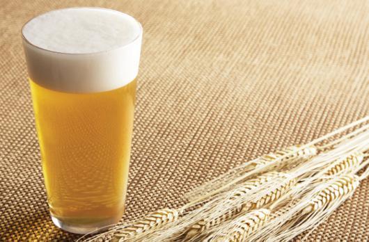 Segale e birra: un binomio dalla storia antica e travagliata, ma di gran moda!