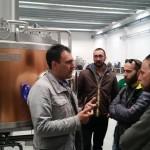 SiMATEC: alla scoperta di come nasce un micro-birrificio di qualità!