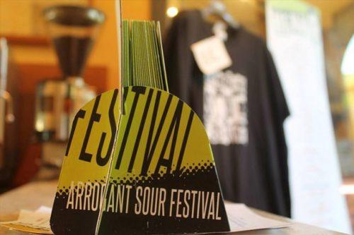 Arrogant-Sour-Festival-2014-4-640x426