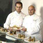 La Birra LuLu: la beerfirm degli chef Luigi Sforzellini e Luca Sforzellini
