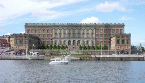 Kungliga_slottet_19_juni_2010